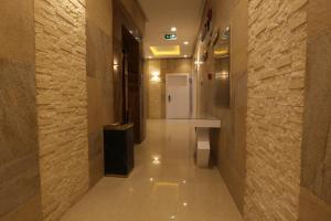 Dorrah Suites, Aparthotels  Riyadh - big - 55