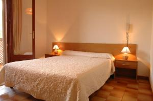 Hotel Restaurant Mondoloni