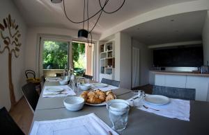 I Sentieri, Bed and Breakfasts  Dro - big - 16