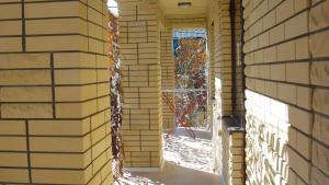 Гостевой дом Выходной дом - фото 21