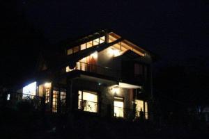 Tripvillas @ Vimoksha Resorts