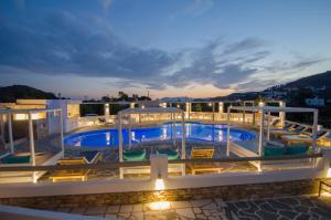obrázek - Island House Hotel