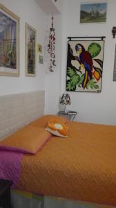 Vivi Noto, Guest houses  Noto - big - 11