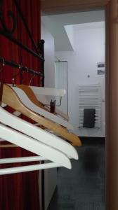 Vivi Noto, Guest houses  Noto - big - 21