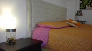 Vivi Noto, Guest houses  Noto - big - 10