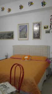 Vivi Noto, Guest houses  Noto - big - 9