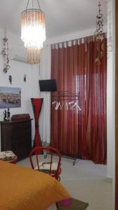 Vivi Noto, Guest houses  Noto - big - 23