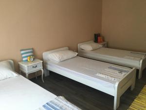 Hostel Mamma Mia
