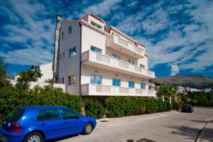 obrázek - Cocoon Hostel & Apartments