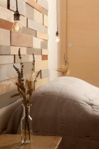 Casale Sterpeti, Bed & Breakfast  Magliano in Toscana - big - 18