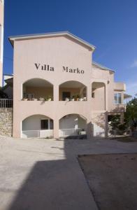 Villa Marko