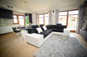 Neptun Park - Luxury Residence
