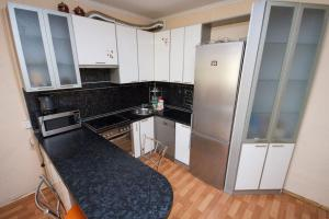 Apartment Saransk