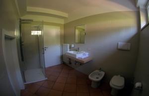 Appartamento i Sentieri 29c, Apartmány  Dro - big - 2