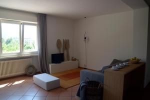 Appartamento i Sentieri 29c, Apartmány  Dro - big - 1