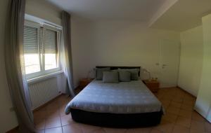 Appartamento i Sentieri 29c, Apartmány  Dro - big - 4
