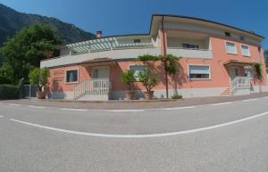 Appartamento i Sentieri 29c, Apartmány  Dro - big - 3