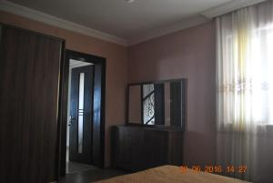 Gocha's Country House, Vidiecke domy  Batumi - big - 4