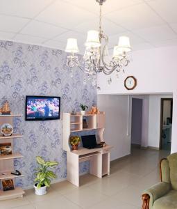 obrázek - Sochi Hostel
