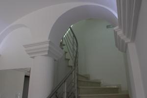 House Sabbioneta