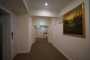 Ritzton Hotel, Hotels  Johor Bahru - big - 23