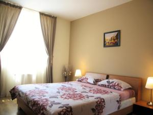 Mladost Apartment 2