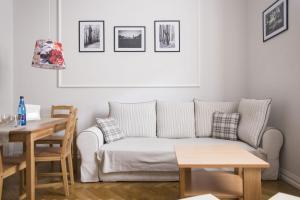 Loretanska Apartments, Ferienwohnungen  Krakau - big - 93