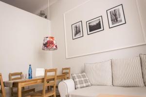 Loretanska Apartments, Ferienwohnungen  Krakau - big - 94