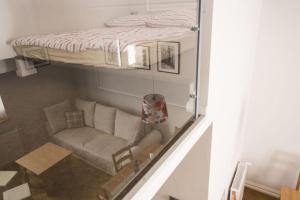 Loretanska Apartments, Ferienwohnungen  Krakau - big - 100