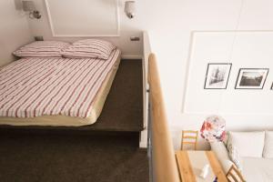 Loretanska Apartments, Апартаменты  Краков - big - 101
