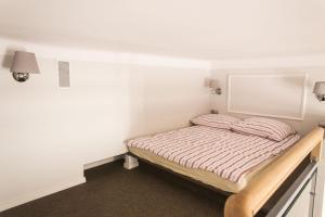 Loretanska Apartments, Ferienwohnungen  Krakau - big - 107