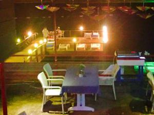 Hidden Garden Hotel, Hotely  Gulluk - big - 49