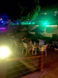 Hidden Garden Hotel, Hotely  Gulluk - big - 37