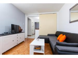 Apartment Stari Plac