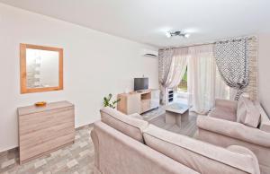 obrázek - Faros Court Prestige Apartment