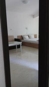 obrázek - Guest Rooms Oasis 2