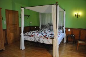 Hotel Cramer Bed & Breakfast