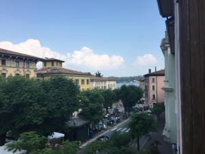 obrázek - Vittorio Emanuele II Apartment