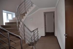 Гостевой дом Незабудка - фото 13