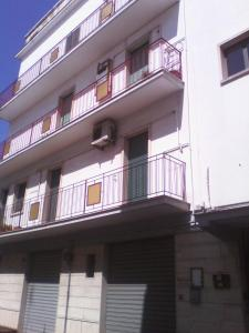 Ang&Va, Ferienhäuser  Noci - big - 3