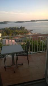 J&B Holiday House Hvar