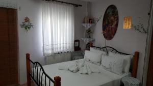 Dardanelles, Priváty  Canakkale - big - 39