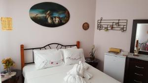 Dardanelles, Homestays  Canakkale - big - 30