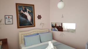 Dardanelles, Priváty  Canakkale - big - 34