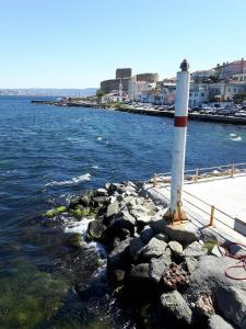 Dardanelles, Homestays  Canakkale - big - 45