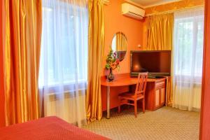 Guest House on Suvorovskyy Spusk, Pensionen  Simferopol - big - 6