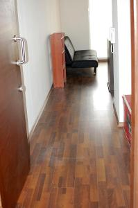 Apartamento Centro Viña, Apartmány  Viña del Mar - big - 18