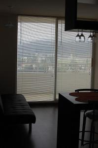 Apartamento Centro Viña, Apartmány  Viña del Mar - big - 20