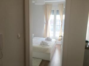 Happy Apartments Mostar - фото 8