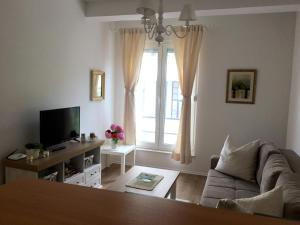 Happy Apartments Mostar